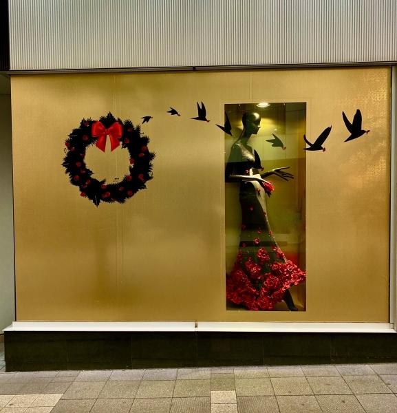 'Christmas-windows-display002