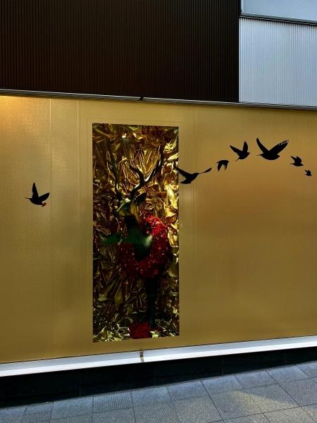 'Christmas-windows-display003
