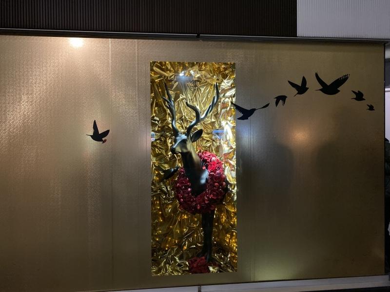 'Christmas-windows-display004