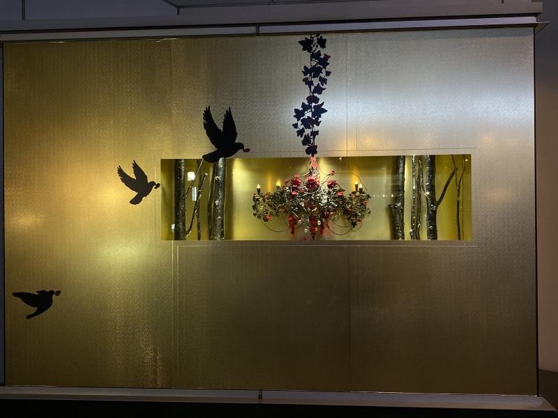 'Christmas-windows-display005