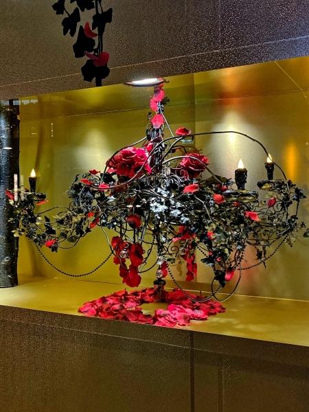 'Christmas-windows-display006