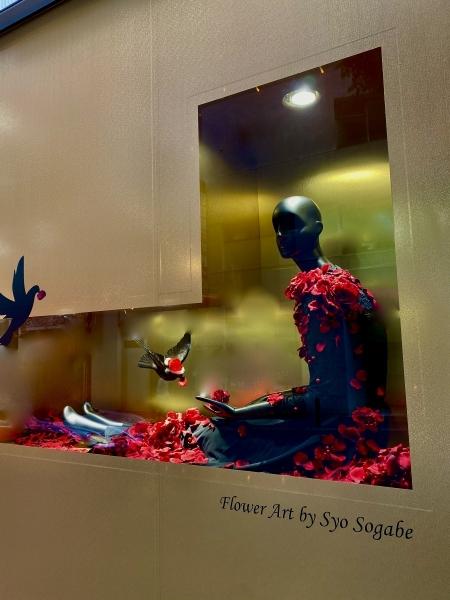 'Christmas-windows-display008