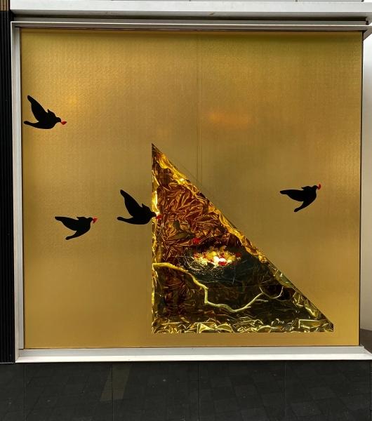 'Christmas-windows-display009
