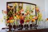 花と器のハーモニー002