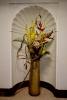花と器のハーモニー006