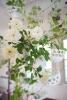 花と器のハーモニー_001