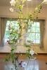 花と器のハーモニー_002