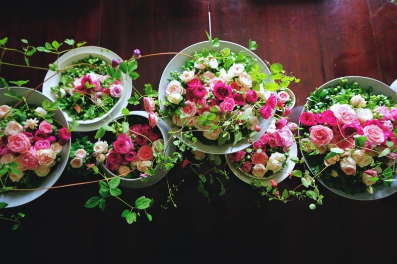 花と器のハーモニー_004