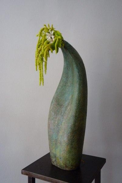 Jyunko-Yamamoto-Exibition005