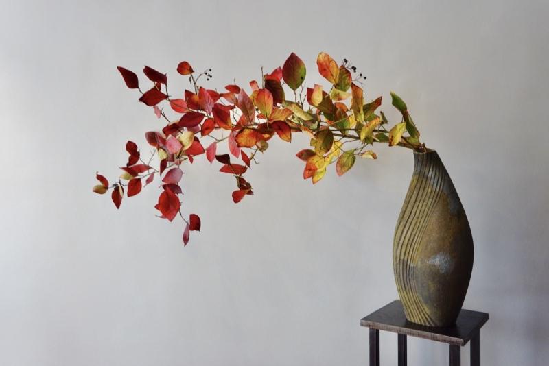 Jyunko-Yamamoto-Exibition009