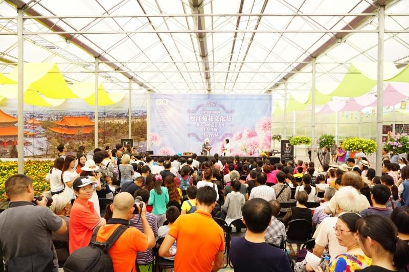 10.6-「菊-festival」01