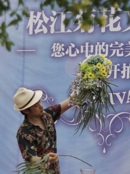 10.6-「菊-festival」02