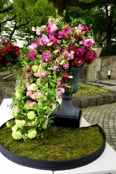 4.14-「よこはま花と緑のスプリングフェア」03