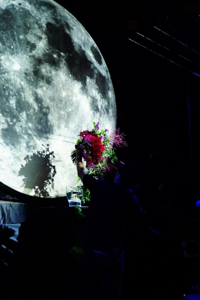 8.18-『Over-the-Moon』01