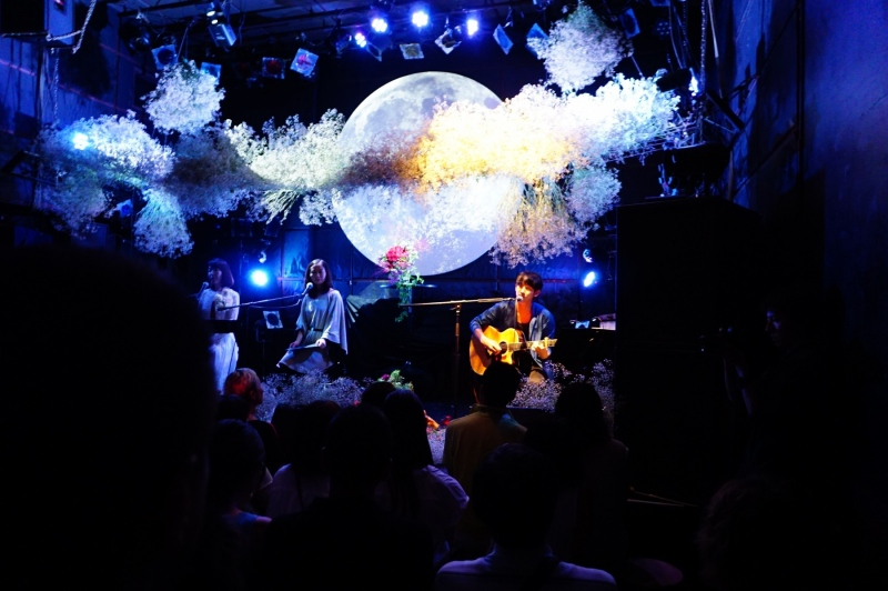 8.18-『Over-the-Moon』02